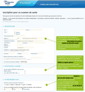 bilan-de-santc3a9_formulaire-explications